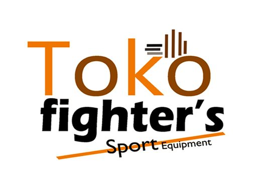 Toko Fighters